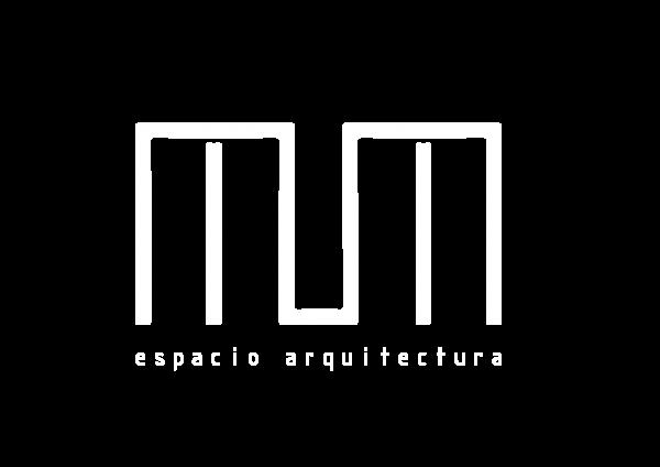 LOGO ARQUITECTURA - BLANCO_Mesa de trabajo 1